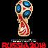 Portal Informasi Lengkap Piala Dunia FIFA 2018 Rusia