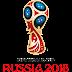 Jadwal & Hasil Pengundian Grup Piala Dunia FIFA 2018 Rusia