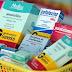 Governo deve anunciar reajuste de preços dos remédios nesta quinta