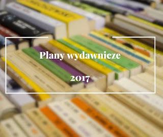 Plany czytelnicze