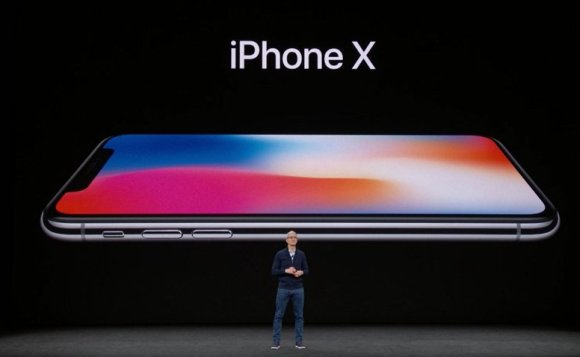iphone-x-price-and-review-full-specs-and-features