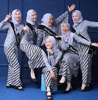 Batik Tasik