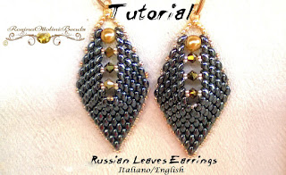 https://www.etsy.com/it/listing/243103409/russian-leaf-earrings-version-1-2-3-with?ref=shop_home_active_8