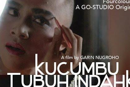 Bahayakah Film Kucumbu Tubuh Indahku (KTI)?