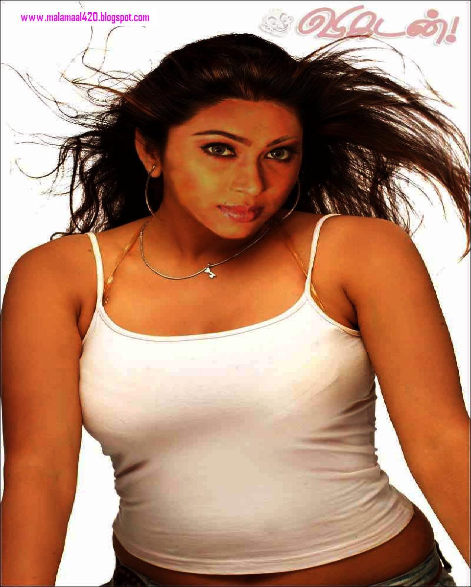 Popy Bangladeshi Hot Sexy Actress In Navel  Semi Naked -3819