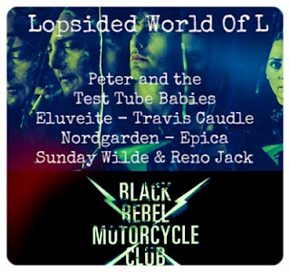 Oct21 Lopsided World of L - RADIOLANTAU.COM