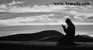 armaila - Hadits Arbain Nawawi Ke 19 Wasiat Rosul Kepada Ibnu Abbas, Minta Tolong dan Berlindung Kepada Allah