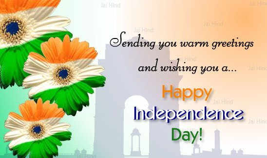 Independence-day-sms-in-greetings