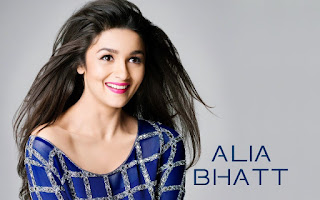 Alia Bhatt Ultra HD Gallery