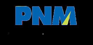 Lowongan kerja PT. Permodalan Nasional Madani
