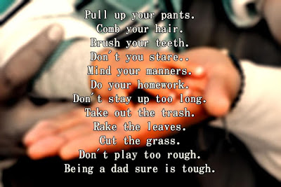 step father love quotes