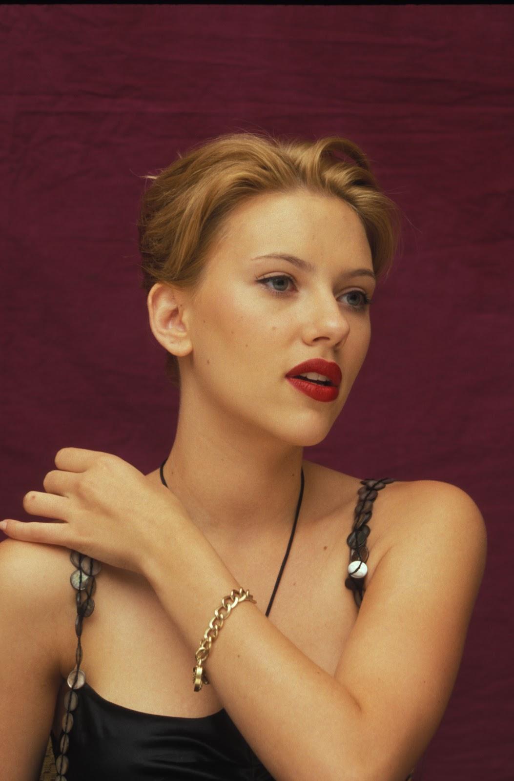 Scarlett johansson pictures gallery 21 film actresses - Scarlett johansson blogspot ...