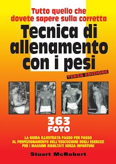 http://www.olympianstore.it/tecnica-di-allenamento-con-i-pesi-3-edizione.html