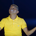 Download Video | Mr. Seed Ft Kambua - HAPPY (New Video)