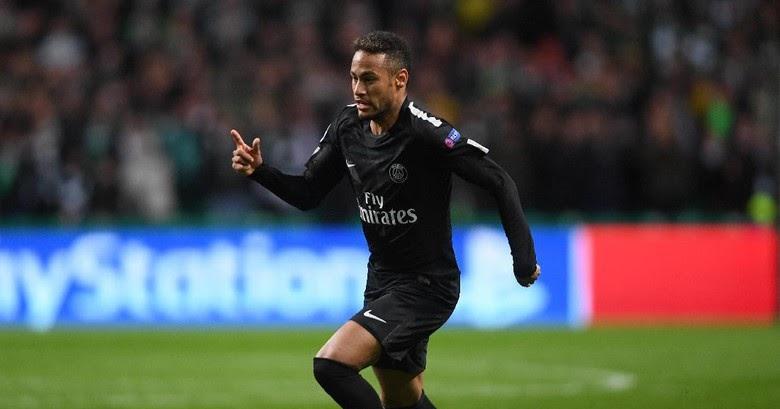Jelang Vs PSG, Ancelotti Sebut Neymar Justru Bikin PSG ...