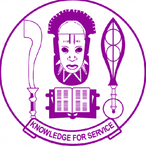 UNIBEN Part-Time Acceptance Fee Payment Deadline 2015/2016