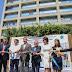 """Realizan el Primer Festival de la Psicología Antiguo Hospital Civil de Guadalajara """"Fray Antonio Alcalde"""", con motivo del Día del Psicólogo"""