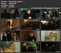 Nuit de chien (2008) Werner Schroeter