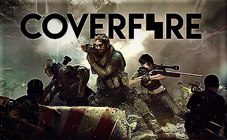 Android Games, Games, Android, Shooting Games, War Games, Hero Games, Cover Fire, Cover Fire android Games. Cover Fire shooting games, Cover fire apk, Cover Fire Apk+Data, Cover Fire 1.9.17, Cover Fire Apk+Data for Android,