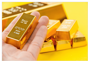 3mteam Gold Resistance 29150-29200 & silver Resistance 37200 and support 36000