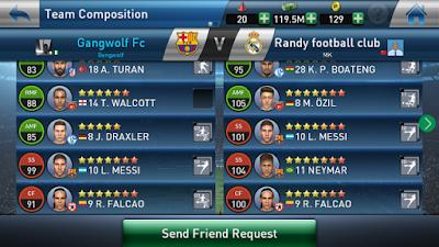 تحميل-لعبة-كرة-القدم-Pes-club-manager-apk-للاندرويد-مجانا