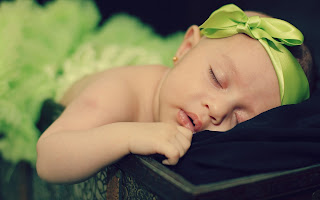 beautiful_baby_girl_sleep_images_full_hd_pc_mac_laptop.jpg