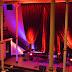 Le Balcon - le cabaret incontournable de Montréal
