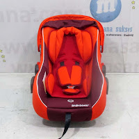 babydoes 2 in 1 infant car seat baby carrier