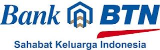 Lowongan Kerja PT. Bank Tabungan Negara (Persero) Tbk. Juni 2016