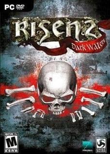 Risen 2: Dark Waters - PC (Download Completo em Torrent)