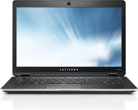 Dell Latitude E6430s Drivers for Windows 8 64-Bit