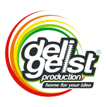 Deligeist Production | Home For Your Idea