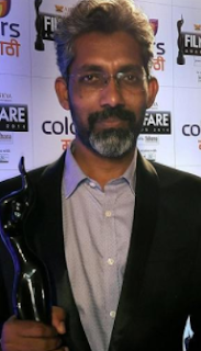 Nagraj Manjule mobile number, wife, office address, caste, contact number, home address, contact, contact no, family, upcoming movie, address, movies, auditions, biodata, next movie, interview, next project, new movie, biography