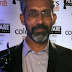 Nagraj Manjule mobile contact number, office address pune, wife, caste, home address, contact no, family, address, biodata, next movie, interview, next project, new movie, upcoming movie, movies, auditions, biography