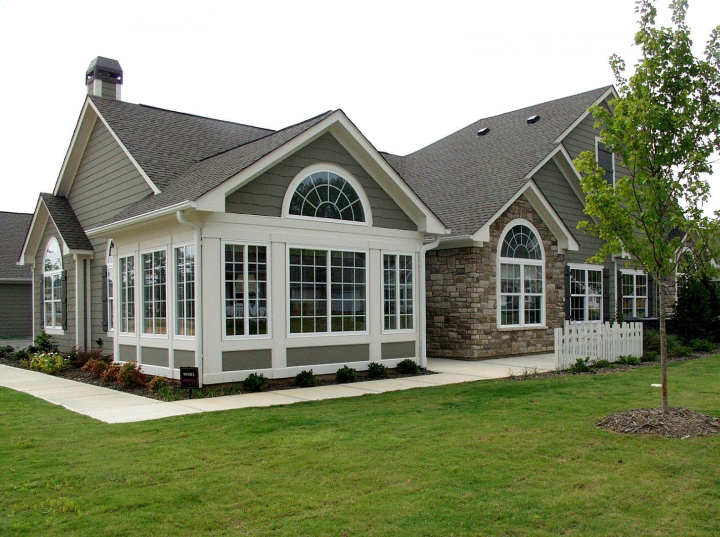 American modern house american home design stunning inspiration