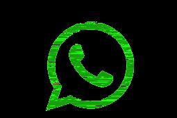 Ini Dia Situs Penyedia Status dan Vido WhatsApp Selalu Update