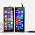 Thay mặt kính Lumia 540 tốt nhất