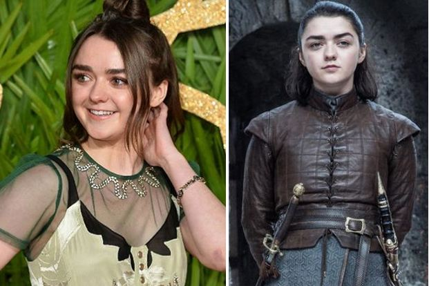 Game-of-Thrones-Maisie-Williams-Arya-Stark