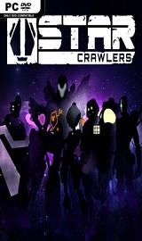 xjRPIYN - StarCrawlers-RELOADED
