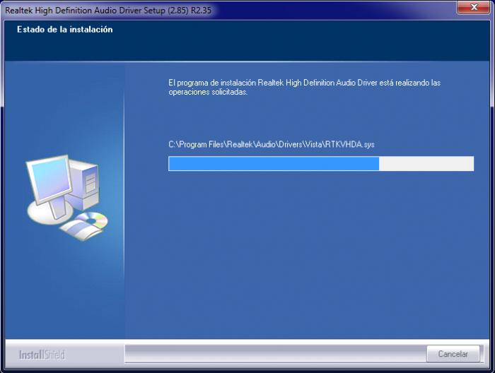 Intel Bluetooth Driver for Windows 7. Download Easily ...