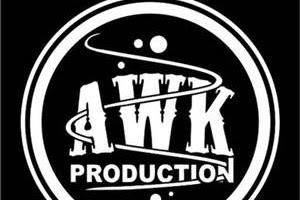 Lowongan Kerja Pekanbaru : AWK Sablon Agustus 2017