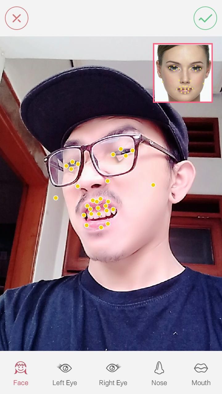 Blog Indonesia Page 3775 Of 3785 Tcash Vaganza 18 Produk Ukm Bumn Mr Kerbaw Keripik Bawang Wortel Selain Fitur Active Camera Ada Lagi Beauty Yang Bakal Bikin Lo Bisa Ngedit Foto Sehingga Mempercakep Diri Dalam Ini Aplikasi