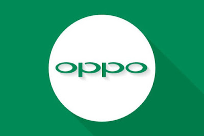 Firmware Oppo Find Clover R815AS