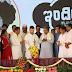 उत्तर प्रदेश, महाराष्ट्र में किसानों की कर्ज माफी में कांग्रेस की भूमिका अहम : राहुल गांधी