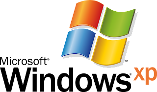 Download Gratis Sistem Operasi Windows XP Professional SP2 (x64) & SP3 (x86) Desember 2016
