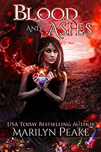 https://www.amazon.com/Blood-Ashes-Paranormal-Romance-Novel-ebook/dp/B0784VY9K9/ref=asap_bc?ie=UTF8