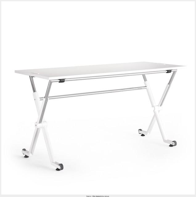 Best Folding Training Tables Image