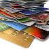 Top 15 Best Online Credit Card in 2016