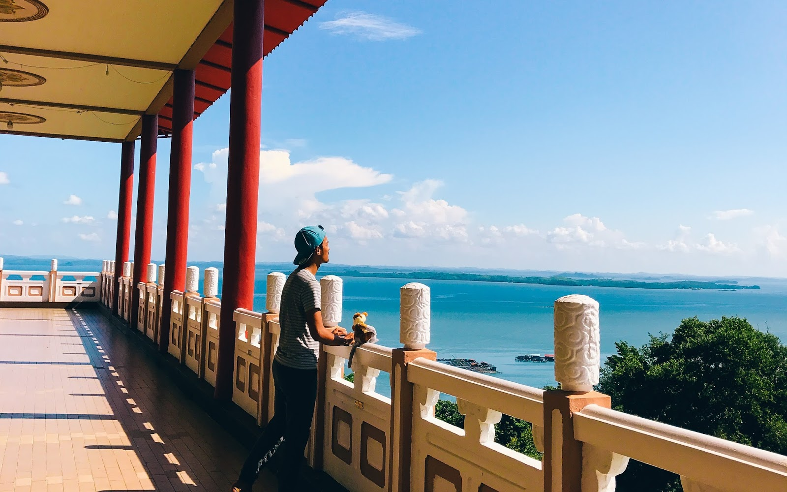 5 Top Places To Visit In Sandakan (Part 2)