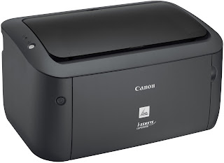 canon-lbp6030b-driver-printer-download